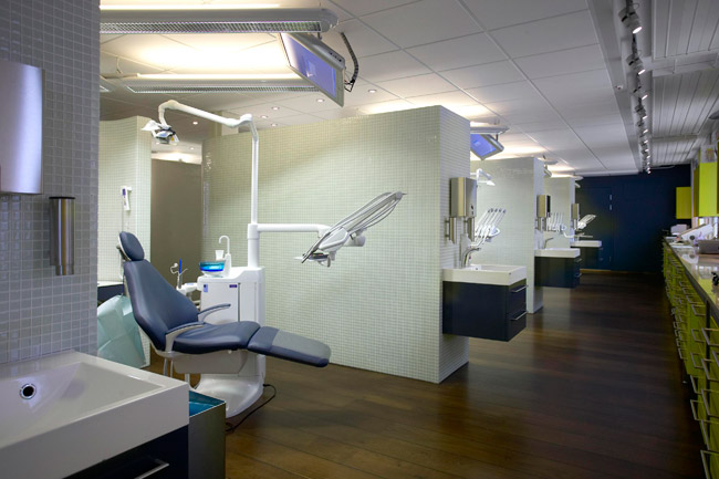 elvans tandläkare göteborg